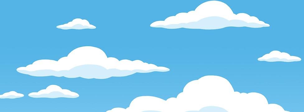 Blue sky.png