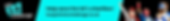 728x90 banner.png