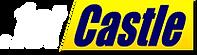 logocastle.png