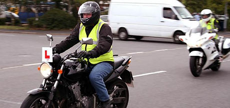 DAS-training-on-road-6.jpg