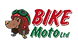 BRND078+10-18+Bike+Moto+FINAL+Logo+RGB-0