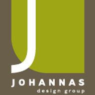 Johannes Design.jpg