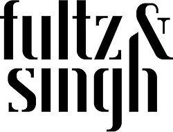 Fultz & Singh Logo.jpg