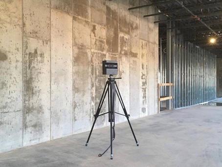 3D Scanning | Engineer Tools