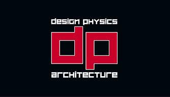 Design Physics.jfif