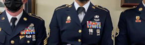 Awards, why it is good to downgrade or deny them in the Army