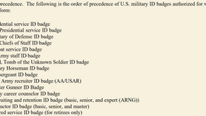 Part 2 Schools and Courses How to get promoted to SFC in the Army