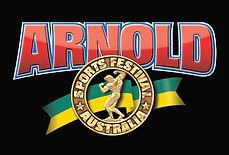 Logo.Arnold.jpg