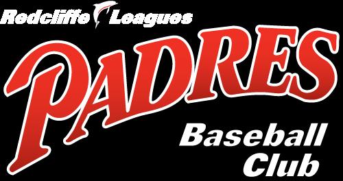 RCP.Logo2.png