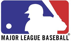 logo.mlb.jpg