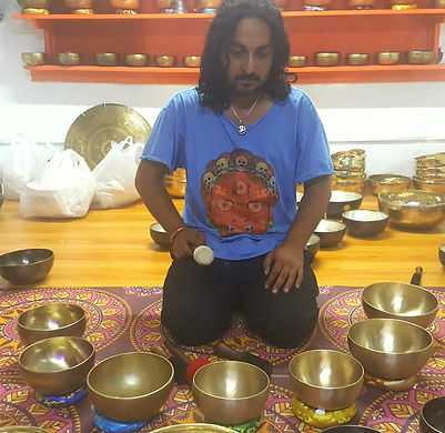 Dhoni Patra chakra bowls 3.jpg