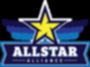 Logo.ALLSTAR.png