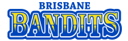 logo.brisbane.bandits.png
