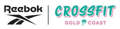 Reebok.Crossfit.Logo.jpg