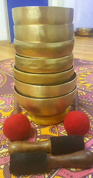 Dhoni Patra chakra bowls 6.jpg