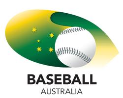 logo.baseball.australia.png