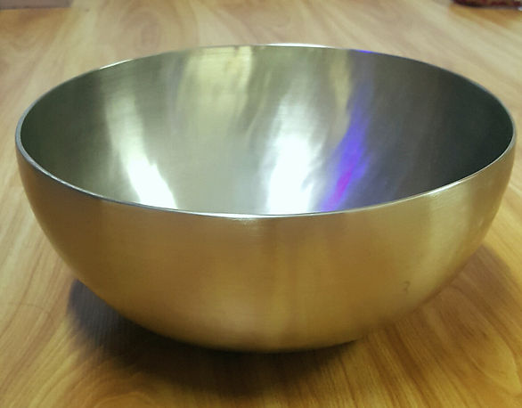 Universal bowl 01.jpg