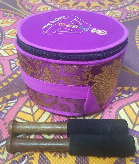 Theta bowl in bag.jpg