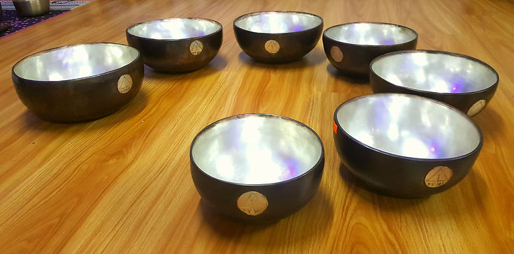 New Moon Bowl set 02.jpg