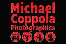 Logo.MCP.jpg
