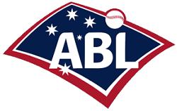 logo.abl.png