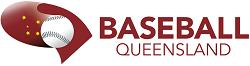 logo.baseball.queensland.png