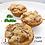 Thumbnail: Pie Petites(3 Dozen)