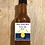 Thumbnail: Corona® Hot Sauce(5 oz)