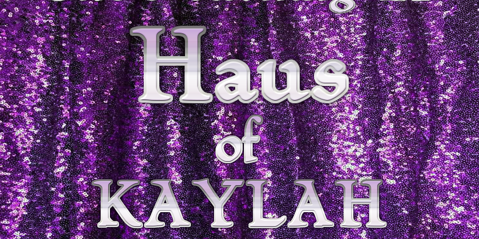 Haus of Kaylah
