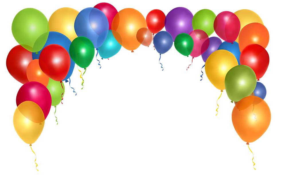 Balloons-PNG-Free-Download.png