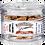 Thumbnail: Savory/Snack Favors(Per 24)
