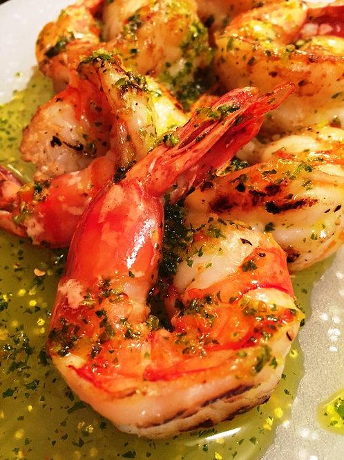 Shrimp(30)