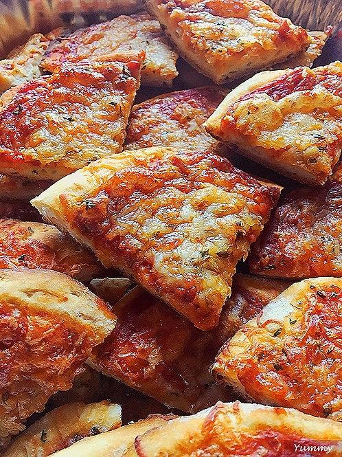 Mini Pizza(32 pcs)