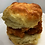 Thumbnail: Chicken Biscuits(12)