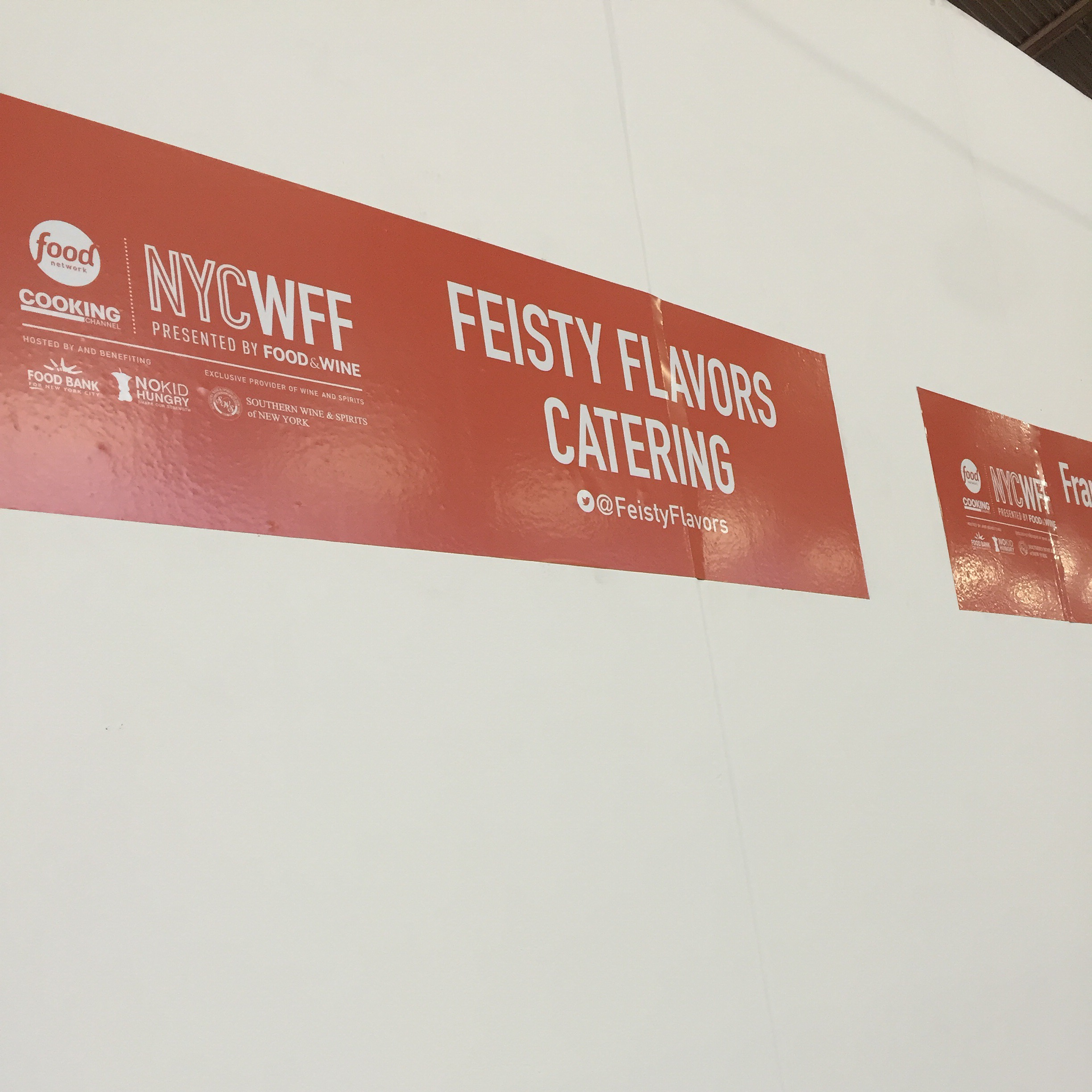 NYCWFF OCT 2015