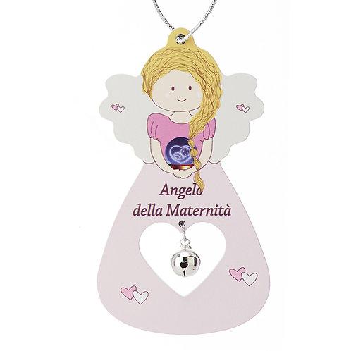 Angelo della Maternità