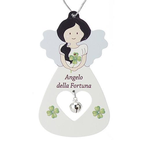 Angelo della Fortuna