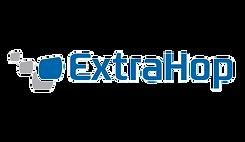 extrahop-cloud-network-detection-920x533