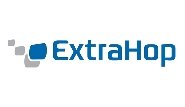 extrahop-cloud-network-detection-920x533
