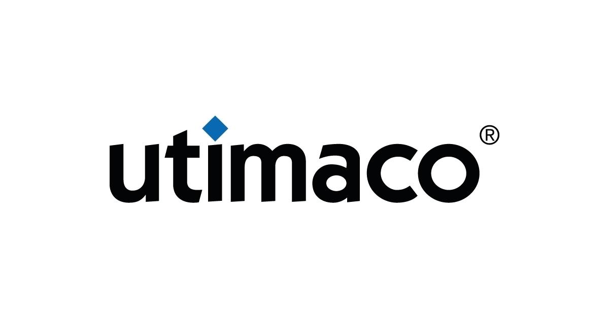 utimaco-logo
