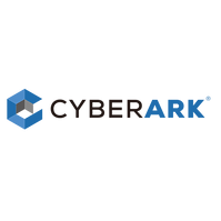 cyberark-software-ltd-vector-logo.png