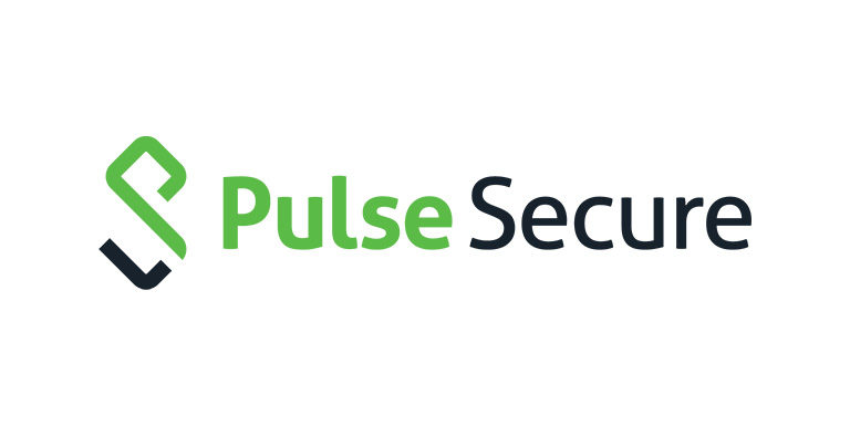 Pulse-Secure-Logo-sized-768x384