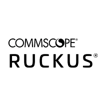 CommScope-RUCKUS-520_edited.png
