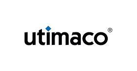 utimaco-logo_edited.png