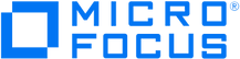 330px-Micro_Focus_logo.svg.png