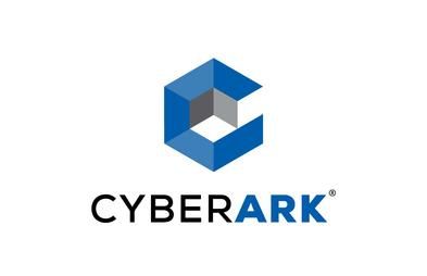 CyberArk_logo