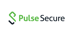 Pulse-Secure-Logo-sized-768x384_edited.p