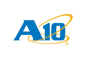 A10_Networks.logo_.8.16