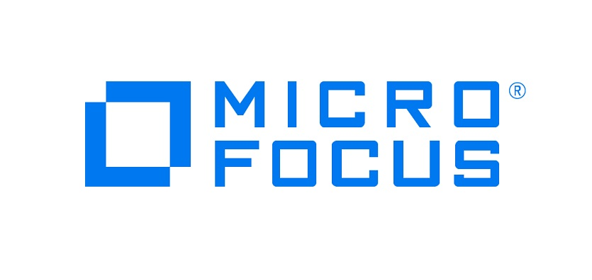 Micro-Focus_logo835x396