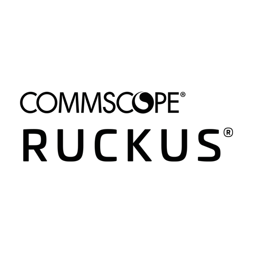 CommScope-RUCKUS-520